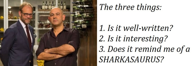 threethings_sharkasaurus